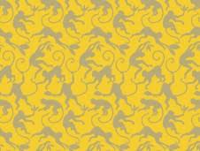 monkey wallpaper for walls monkey wallpaper for walls