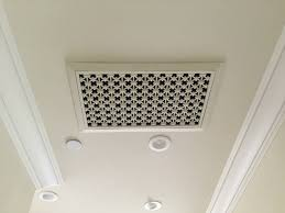 ceiling l cover vent cover for office ceilings ring l shaped and ceiling simple