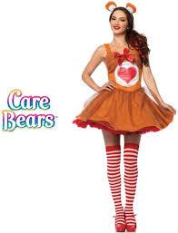 Care Bears Halloween Costume Crazy Costumes La Casa Los Trucos 305 858 5029 Miami