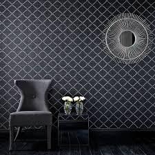 87 best bedroom wallpaper accent images on pinterest bedroom