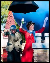 Halloween Costumes Mary Poppins 56 Costumes Images Costumes Halloween Costume