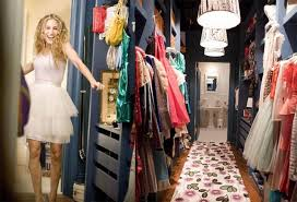 spring cleaning closet spring cleaning to keep your closet up to date