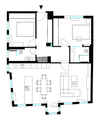 Floor Plans In Spanish 70 Best 3d Plans Images On Pinterest Architecture Models And