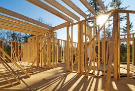 New Home Construction Steps by Is New Home Construction Slowing Down Welcome To Horse