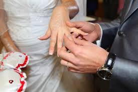 mariage arabe photographe cameraman mariage arabe musulman perpignan
