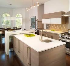 t shaped kitchen island 13 best t shape kitchen ideas images on kitchen ideas