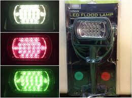 outdoor flood light stake lighting gallery net led ls living solutions led flood l