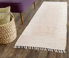 Weave Rugs 15 Best Collection Of Wool Flat Weave Area Rugs