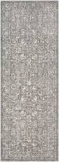 Light Gray Area Rug Area Rug Sale Harput Hap 1029