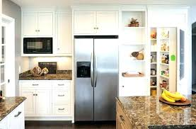 kitchen microwave ideas kitchen microwave cabinet beautiful microwave shelf microwave