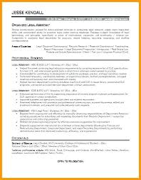 law resume format india sle law student resume
