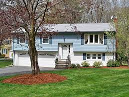 changing your house color need advice