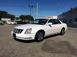 cadillac cts battery location battery for 2006 cadillac dts 28 images cadillac sts 2006