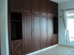wall wardrobe design interior wall and wardrobe design bedroom 3d