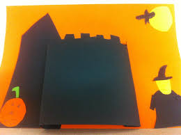 Irish Halloween Poems Halloween Horrors In 3rd And 4th Class U2013 Carlow Educate Together