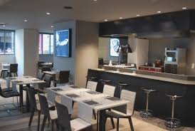 cours de cuisine nantes inspirational cuisine nantes fresh hostelo