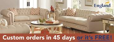 Design And Home Decor Outlet Idaho Falls by Blacker U0027s Complete Home Furnishings Idaho Falls Blackfoot