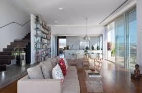 living room pendant light for living room decor living room sets full size of living room pendant light for living room decor living room sets small