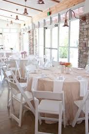 wedding venues in boise idaho 9 best boise places venues images on boise idaho