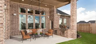 plantation homes new homes for sale in dallas fort worth and