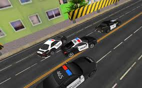 for kids police vs car police car racing 3d android apps on google play