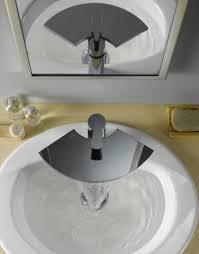 Modern Bathroom Taps Modern Bathroom Taps Freshouz