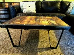reclaimed wood square coffee table coffee tables reclaimed wood square table industrial fresco lime