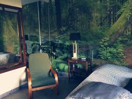 chambre foret chambre forêt 4 le des fontaines