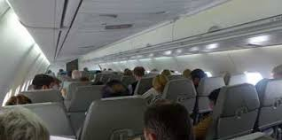 Cheap Flights On Thanksgiving Flights Are Cheapest 5 To 16 Weeks Out In 2017 Here U0027s When To Book