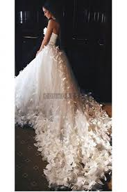 sle sale wedding dresses 20025 best wedding dress ideas images on wedding