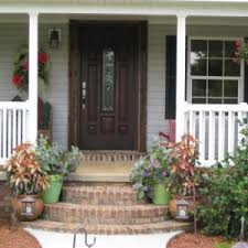 Front Porch Patio Ideas Home Decor Small Front Porch Designs Front Entryway Ideas Back