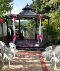Cheap Wedding Venues Atlanta Affordable All Inclusive Wedding Packages Stanley House
