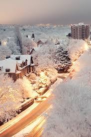 winter wonderland by jurassic o u201d earth pinterest
