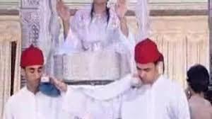 chanson arabe mariage mariage chanson arabe de mariage