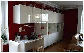wohnzimmer fotos ikea besta kinderzimmer nauhuricom wohnzimmer neuesten design
