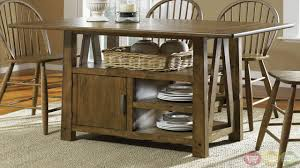 counter height dining table with storage 37 counter height kitchen table set kitchen ideas categories