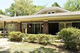 Homes For Rent By Private Owners In Memphis Tn Frbo Memphis Tennessee United States Houses For Rent By Owner