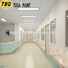 Washable Ceiling Paint by Washable Car Paint Washable Car Paint Suppliers And Manufacturers