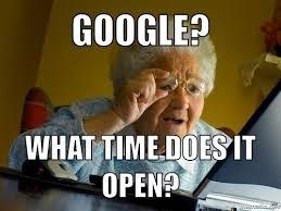 Grandma Meme - my grandma dropped this on me meme guy