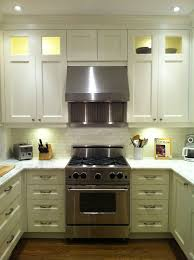 Over Cabinet Lighting For Kitchens by 12 Best Kitchen Lighting Images On Pinterest Kitchen Cabinets