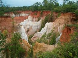 Rhode Island national parks images Providence canyon state park wikipedia jpg