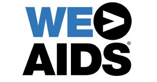 greater than aids greater than aids