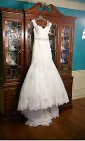 used wedding dresses uk the 25 best essense of australia d1617 ideas on