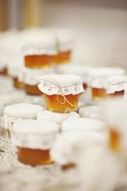 honey favors best 25 honey favors ideas on honey wedding favors