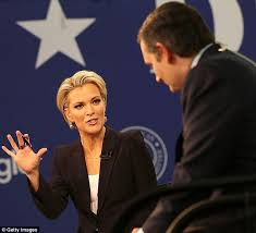 short hairstyles with height megyn kelly reveals she cut her long blonde hair during height of