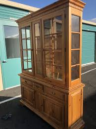 who buys china cabinets china cabinet furniture in san jose ca offerup
