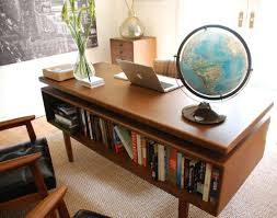 retro home office desk 34 best retro inspired spaces images on pinterest offices office