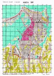 armstrong cus map oberlin cus map oberlin mapping cus map