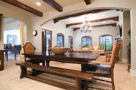 Floor Plans 5000 To 6000 Square Feet Jesse Campbell Designs U003e Home