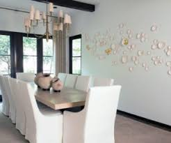 homes interior apartments interior design ideas and pictures